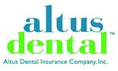 Altus Dental