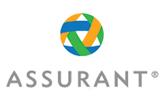Dental Insurance Assurant