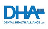 Dental Health Alliance DHA