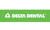 Dental Insurance Delta Dental