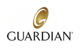Dental Insurance Guardian