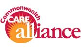 Dental Insurance Care Alliance