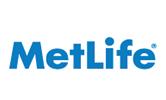 Dental Insurance MetLife