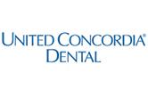 Dental Insurance United Concord Dental