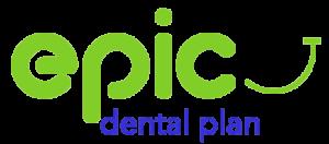 Epic Dental plan