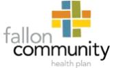 Dental Insurance Follon Community health plan