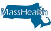 Dental Insurance MassHealth