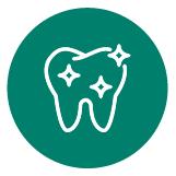 Arena Family Dental