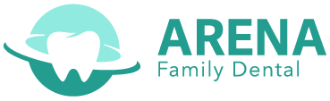 Arena Family Dental